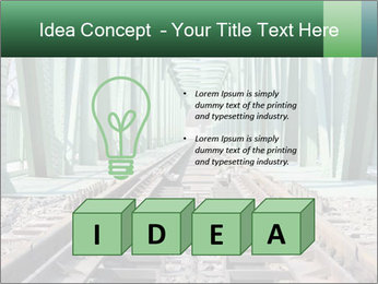 0000085066 PowerPoint Template - Slide 80