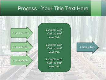 0000085066 PowerPoint Template - Slide 85