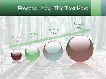 0000085066 PowerPoint Template - Slide 87