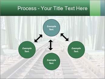 0000085066 PowerPoint Template - Slide 91
