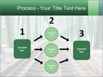 0000085066 PowerPoint Template - Slide 92