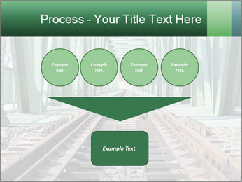 0000085066 PowerPoint Template - Slide 93