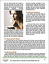 0000085067 Word Template - Page 4