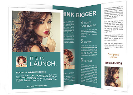 0000085068 Brochure Template