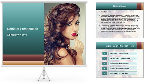 0000085068 PowerPoint Template