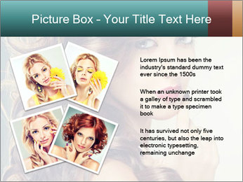0000085068 PowerPoint Templates - Slide 23