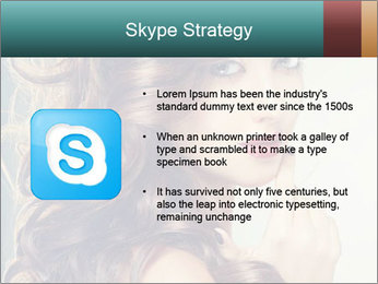 0000085068 PowerPoint Templates - Slide 8