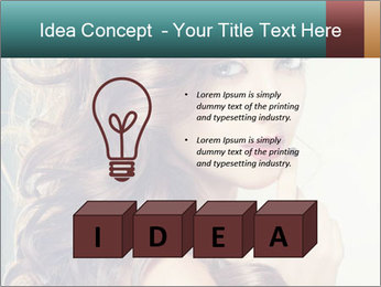 0000085068 PowerPoint Templates - Slide 80