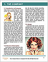 0000085068 Word Template - Page 3