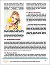 0000085068 Word Template - Page 4