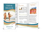 0000085069 Brochure Templates