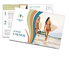 0000085069 Postcard Templates