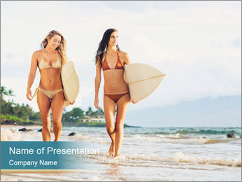 0000085069 PowerPoint Template