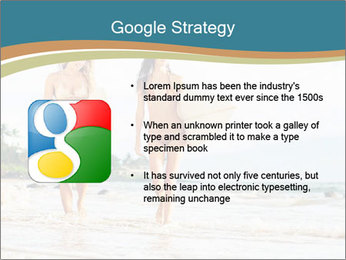 0000085069 PowerPoint Template - Slide 10