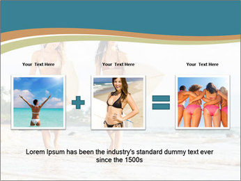 0000085069 PowerPoint Template - Slide 22