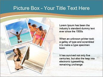 0000085069 PowerPoint Template - Slide 23