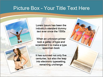 0000085069 PowerPoint Template - Slide 24