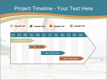 0000085069 PowerPoint Template - Slide 25