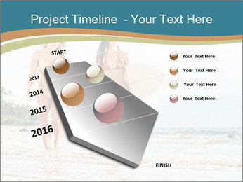 0000085069 PowerPoint Template - Slide 26