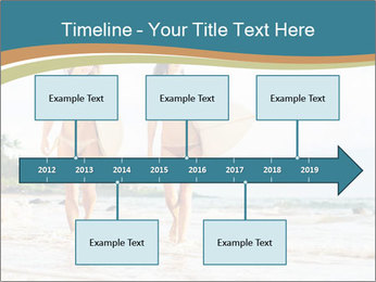 0000085069 PowerPoint Template - Slide 28