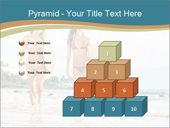 0000085069 PowerPoint Template - Slide 31