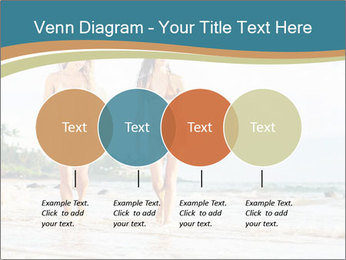 0000085069 PowerPoint Template - Slide 32
