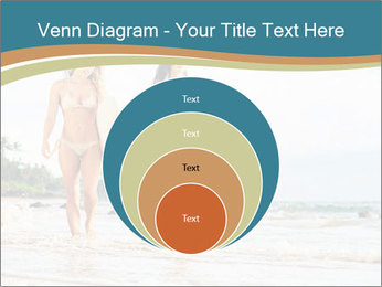 0000085069 PowerPoint Template - Slide 34