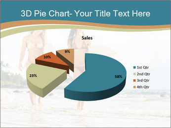 0000085069 PowerPoint Template - Slide 35