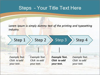 0000085069 PowerPoint Template - Slide 4