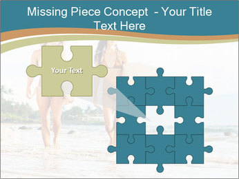 0000085069 PowerPoint Template - Slide 45