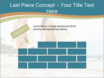 0000085069 PowerPoint Template - Slide 46