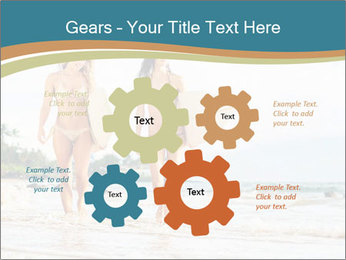 0000085069 PowerPoint Template - Slide 47