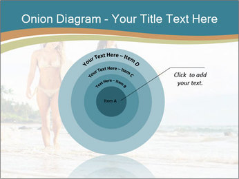0000085069 PowerPoint Template - Slide 61