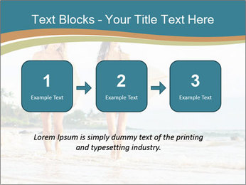 0000085069 PowerPoint Template - Slide 71