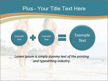 0000085069 PowerPoint Template - Slide 75