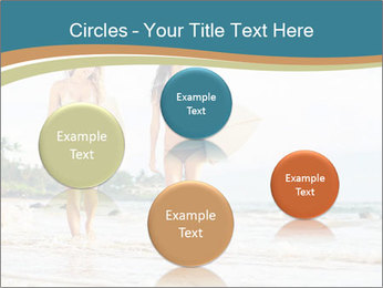 0000085069 PowerPoint Template - Slide 77
