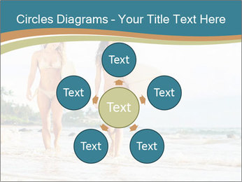 0000085069 PowerPoint Template - Slide 78