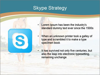 0000085069 PowerPoint Template - Slide 8