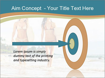 0000085069 PowerPoint Template - Slide 83