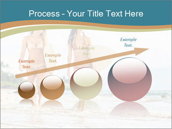 0000085069 PowerPoint Template - Slide 87