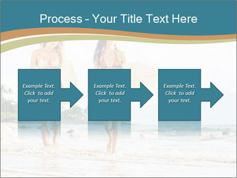 0000085069 PowerPoint Template - Slide 88