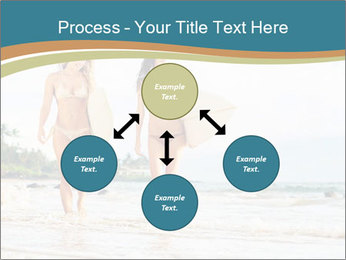 0000085069 PowerPoint Template - Slide 91