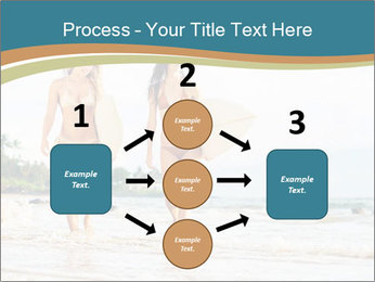 0000085069 PowerPoint Template - Slide 92