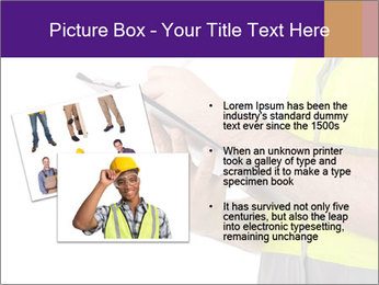 0000085070 PowerPoint Template - Slide 20