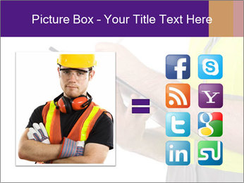 0000085070 PowerPoint Template - Slide 21