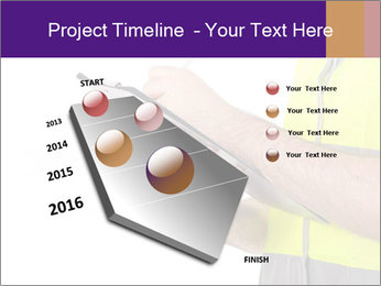 0000085070 PowerPoint Template - Slide 26