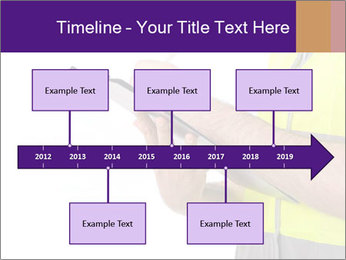 0000085070 PowerPoint Template - Slide 28