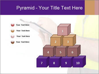 0000085070 PowerPoint Template - Slide 31