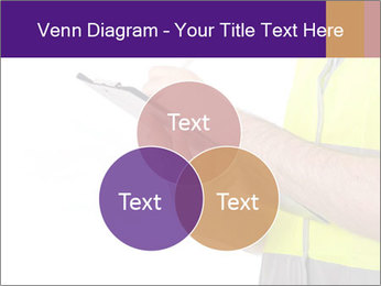 0000085070 PowerPoint Template - Slide 33
