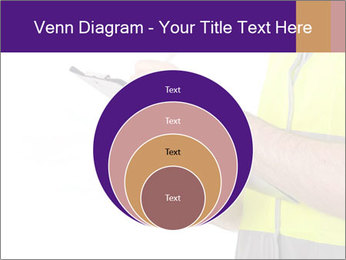 0000085070 PowerPoint Template - Slide 34